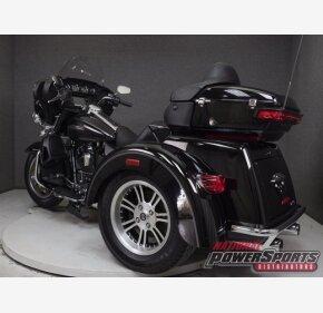 2015 Harley-Davidson Trike for sale 200988735