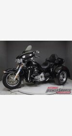 2015 Harley-Davidson Trike for sale 200988735