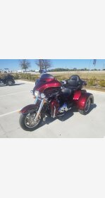 2015 Harley-Davidson Trike for sale 200998147