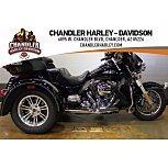2015 Harley-Davidson Trike for sale 201064525