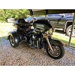 2015 Harley-Davidson Trike for sale 201154382