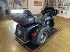 2015 Harley-Davidson Trike for sale 201158892