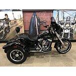 2015 Harley-Davidson Trike for sale 201181459