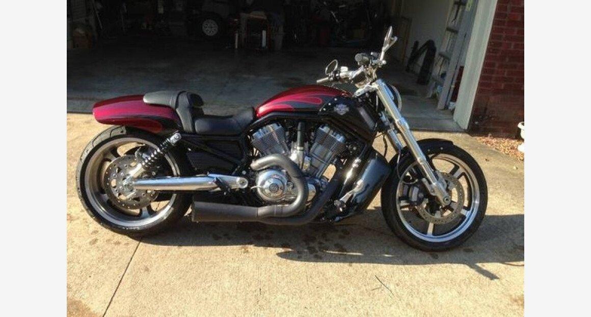 2015 Harley-Davidson V-Rod for sale 200663455