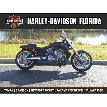 2015 Harley-Davidson V-Rod for sale 200697868