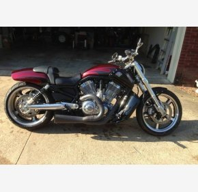 2015 Harley-Davidson V-Rod for sale 200663455