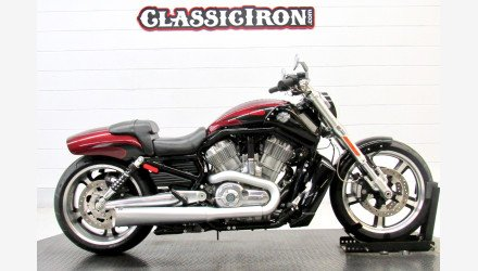 2015 Harley-Davidson V-Rod for sale 200669931