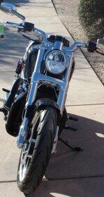 2015 Harley-Davidson V-Rod for sale 200675676