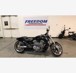 2015 Harley-Davidson V-Rod for sale 200687316