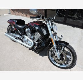 2015 Harley-Davidson V-Rod Muscle for sale 200699718