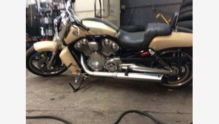 2015 Harley-Davidson V-Rod for sale 200720048