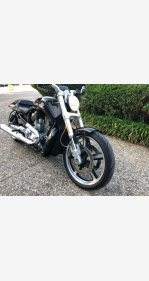 2015 Harley-Davidson V-Rod for sale 200759826