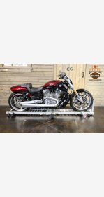 2015 Harley-Davidson V-Rod for sale 200785990