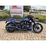 2015 Harley-Davidson V-Rod for sale 200790908