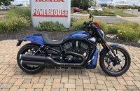 2015 Harley-Davidson V-Rod for sale 200790908