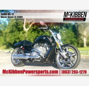 2015 Harley-Davidson V-Rod for sale 200794236