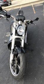 2015 Harley-Davidson V-Rod for sale 200815350