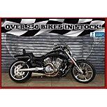 2015 Harley-Davidson V-Rod for sale 201029599