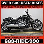 2015 Harley-Davidson V-Rod for sale 201164234
