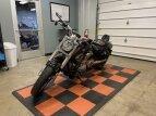 2015 Harley-Davidson V-Rod for sale 201173516