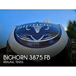 2015 Heartland Bighorn for sale 300181637