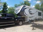 2015 Heartland Bighorn for sale 300299307