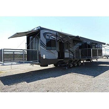2015 Heartland Cyclone for sale 300181413