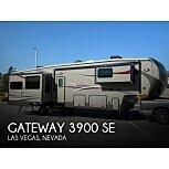 2015 Heartland Gateway for sale 300295811