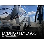 2015 Heartland Landmark for sale 300294909
