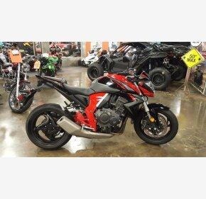 2015 Honda CB1000R for sale 200758604