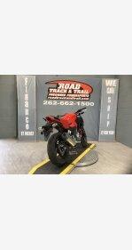 2015 Honda CB300F for sale 200796725