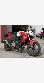 2015 Honda CB500F for sale 200654221