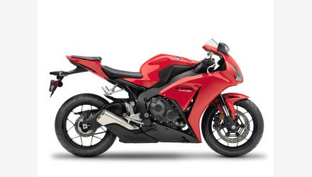 2015 Honda CBR1000RR for sale 200480945