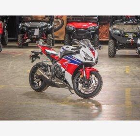 2015 Honda CBR1000RR for sale 200662417
