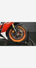 2015 Honda CBR1000RR for sale 200674915