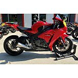 2015 Honda CBR1000RR for sale 200952308