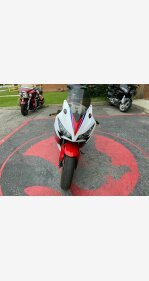 2015 Honda CBR1000RR for sale 200963027