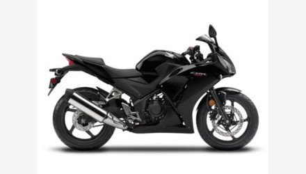 2015 Honda CBR300R for sale 200629127