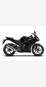 2015 Honda CBR300R for sale 200880043