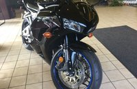 2015 Honda CBR600RR for sale 200797700