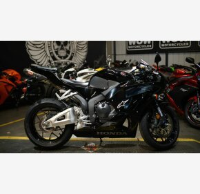 2015 Honda CBR600RR for sale 200893700