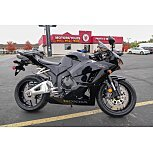 2015 Honda CBR600RR for sale 200995252