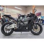 2015 Honda CBR600RR for sale 201018227