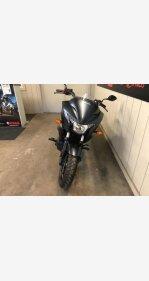 2015 Honda CTX700 for sale 200625844