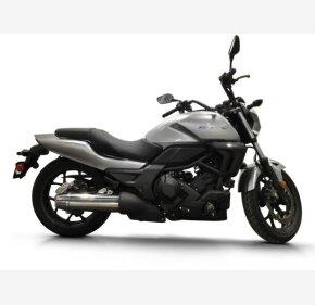 2015 Honda CTX700N for sale 200837013