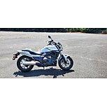 2015 Honda CTX700N for sale 201105494