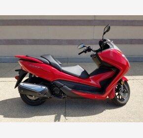2015 Honda Forza for sale 200621829