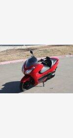 2015 Honda Forza for sale 200660576
