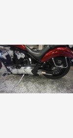 2015 Honda Fury for sale 200620102