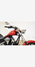 2015 Honda Fury for sale 200667373